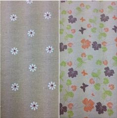 New linen print now in, available by the meter or as fat quarters! perfect for dress making and craft! Fabric Boxes, Fat Quarters, Dress Making, Blinds, Rugs, How To Make, Crafts, Home Decor, Farmhouse Rugs