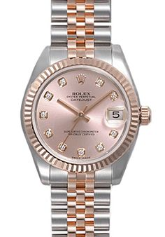Click Image Above To Purchase: Rolex Datejust Rose Diamond Dial Jubilee Bracelet Two Tone Unisex Watch Stylish Watches, Luxury Watches, Rolex Watches, Cartier Rolex, Rolex Women, Gold Rolex, Expensive Watches, Hand Watch, Rolex Datejust