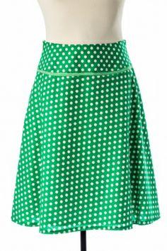 Fru Karstensen Hauzfrau Nederdel