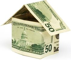 With my new fat mortgage, I'm considering whether to also take out a Home Equity Line of Credit (HELoC). This is not a home equity loan where you take out a lump sum at a fixed rate, but is a… Mortgage Tips, Mortgage Calculator, Mortgage Payment, Mortgage Rates, Same Day Loans, Loans Today, Monthly Expenses, Home Improvement Loans, Federal