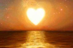 La inteligencia y sabiduría espiritual del Corazón
