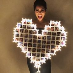 Day Gifts 2019 - Haz esto, el mejor regalo Mothers Day Gifts 2019 - Haz esto, el mejor regalo Wedding diy videos crafts summer 69 Ideas Creative ideas about paper crafts. Presents For Boyfriend, Birthday Gifts For Boyfriend, Boyfriend Ideas, Craft Boyfriend Gifts, Boyfriend Girlfriend, Diy Gifts Love, Best Gifts, Fun Gifts, Handmade Gifts