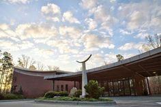 The Unitarian Universalist Fellowship of Raleigh