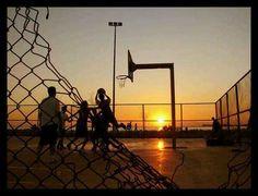 http://www.increaseverticaljumptips.com/ , ♡ Basketball -  heart it