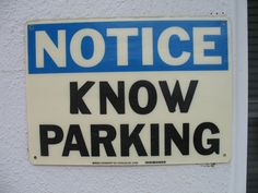 Humorous Signs   funny signs now seem to find me i was walking to a meeting in downtown ...