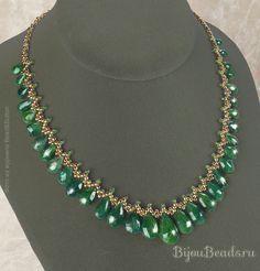 Resultado de imagen para elegant necklace