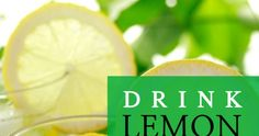 You've probably heard and you know that a glass of warm lemon water first thing in the morning on an empty stomach is very beneficial . Juice Drinks, Healthy Drinks, Get Healthy, Warm Lemon Water Benefits, Lemon Lime Water, Diet Recipes, Snack Recipes, Lemon Drink, Burn Stomach Fat