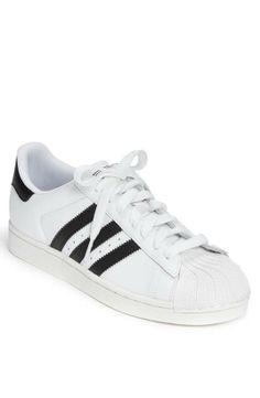Adidas | adidas 'Superstar II' Sneaker (Men) #adidas #sneakers