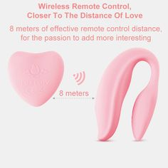 32.46$  Buy here - http://ai23m.worlditems.win/all/product.php?id=32759953269 - WOWYES LOVE2U Waterproof Silicone Vibrators Wireless Remote Control G-spot Vibrator Body Massager Adult Unisex Toys for Couples