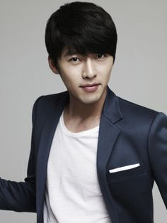 Hyun Bin to act in a historical movie as his comeback project