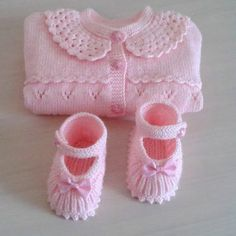 Baby Knitting Patterns Knitting For Kids Knitting Designs Crochet For Kids Crochet Baby Booties Layette Baby Wearing Baby Dress Fethiye Opis fotky nie je k dispozícii. Image gallery – Page 524599056592526217 – Artofit Kids Knitting Patterns, Knitting For Kids, Crochet For Kids, Knitting Designs, Baby Patterns, Baby Booties Free Pattern, Crochet Baby Shoes, Crochet Baby Booties, Knitted Baby