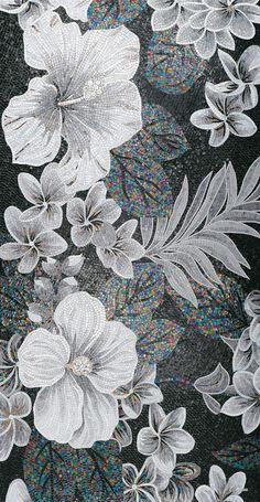 【画像 12/16】80周年トーヨーキッチンスタイル、清川あさみを迎えた大型プロジェクト開始 | Fashionsnap.com