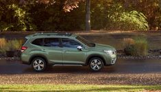 26 best subaru images on pinterest subaru forester cars and autos rh pinterest com