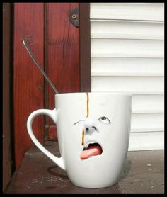13 DIY Interesting And Useful Ideas For Your Home - Morning Coffee
