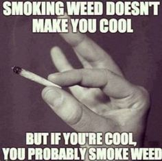 #420 #herb #weed #marijuana #cannabis #maryjane #pot #stoner #love #life #stressreliever #anxietykiller #allnatural #goodstuff #blunts #joints #bones #education