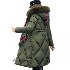 Blazers Women's Clothing 2019 Limited Full Jaqueta Feminina Small Suit Female Winter Cotton Hemp Coat Casual Autumn Top Thick Women Blazers And Jackets Factory Direct Selling Price
