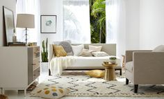 I love the west elm BEDROOM SUITES on westelm.com ~ love the daybed & upside down pot as side table
