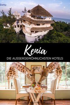 Kenya Travel, Africa Travel, Out Of Africa, East Africa, Kenia Hotel, Places To Travel, Places To See, Parks, Safari