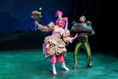 12 Best Theatre for Young Audiences images in 2013 | Theatre
