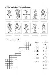 English teaching worksheets: The Wizard of Oz. Lots of them. All ...