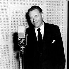 Morre aos 104 anos cantor gospel George Beverly: http://rollingstone.com.br/noticia/morre-aos-104-anos-cantor-gospel-george-beverly/