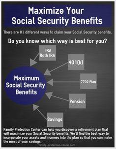 14 Retirement Planning Ideas Retirement Savings Plan Retirement Planning Market Risk