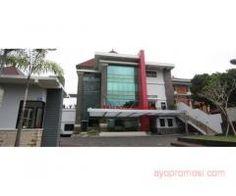 Bali Royal Hospital #ayopromosi #gratis http://www.ayopromosi.com/