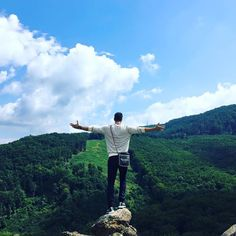 Freddie - Fehérvári Gábor Alfréd fényképe. Boyfriend Material, Mountains, Nature, Travel, Beautiful, Naturaleza, Viajes, Trips, Nature Illustration