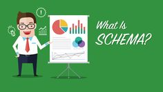 What is Schema? Beginners Guide to Structured Data