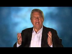 "DECISION: A Minute With John Maxwell, Free Coaching Video. ""You never go anywhere until you decide where you wanna go."" ~John C. Maxwell"