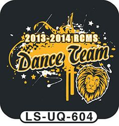 1000 images about team shirts on pinterest dance team for College dance team shirts