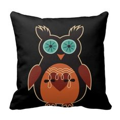 ==>Discount          	Dark Cute Retro Owl Pillow           	Dark Cute Retro Owl Pillow Yes I can say you are on right site we just collected best shopping store that haveHow to          	Dark Cute Retro Owl Pillow Online Secure Check out Quick and Easy...Cleck Hot Deals >>> http://www.zazzle.com/dark_cute_retro_owl_pillow-189448518378171440?rf=238627982471231924&zbar=1&tc=terrest