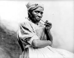 """Born With A Veil: A True Ghost Story Excerpt: And I ask her, """"Grandma, why wouldn't you let me go to her?"""" """"She isn't who you think she was. And this is not the right time of day to be walking with spirits. Creepy Stories, Ghost Stories, Paranormal Stories True, African American History, American Women, Creepy History, Real Ghosts, Haunted Places, Haunted Houses"""