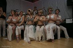 Serpent Sanctum - Feminine Medicine show @ GUAVA July 2015 Photo by Portraits by MJ #FeminineMedicine