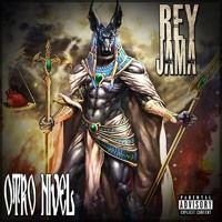 Otro Nivel by urbanstone on SoundCloud