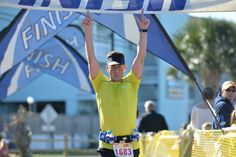 Run Carolina Beach   Half Marathon and 5k and Carolina Beach.