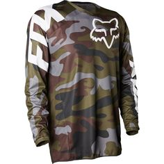 Fox is the leader in motocross and mountain bike gear, and the apparel choice of action sports athletes worldwide. Shop now from the Official Fox Racing® Online store. Atv Riding, Riding Gear, Dirt Bike Gear, Dirt Biking, Fox Racing Clothing, Yamaha Motocross, Freestyle Motocross, Dirtbikes, Street Bikes