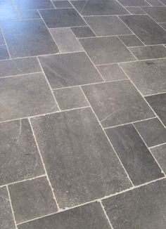 Home Decorators Luxury Vinyl Plank Floor Ceiling, Tile Floor, Big Stone Gap, Natural Stone Flooring, Outdoor Flooring, Luxury Vinyl Plank, Stone Countertops, Contemporary Interior Design, Stone Work