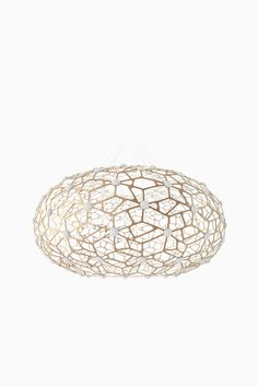 Moooi Busk Light