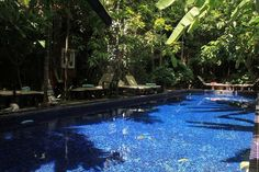 H, we found last-minute deals for you in Singapore and Angkor Wat - Siem Reap _Cambodia   www.petitvilla.com - booking@petitvilla.com +855 888 575 389