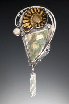 :::Jewels of the Spirit:::  Susannah Ravenswing