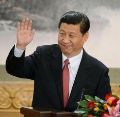 Image from http://www.catedrachina.com/wp-content/uploads/2013/03/Xi-Jinping-China-leader1-15112012-jpg_144431.jpg.