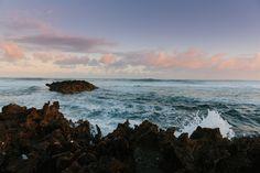 Melissa_Findley-Tuula-Hawaii_Travel_Diary-101