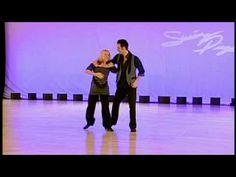 """Gravity"" - West Coast Swing; SwingDiego 2011 Classic Winners Shall We Dance, Lets Dance, Swing Dance Songs, West Coast Swing Dance, Lindy Hop, Sara Bareilles, Boogie Woogie, Ballroom Dancing"