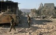 Ісламісти заявили про вбивство шести російських військових - Корреспондент.net