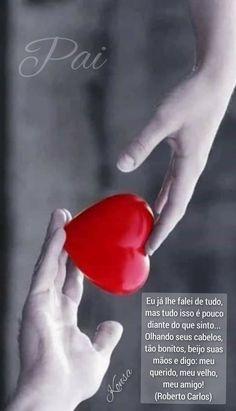 So Cute, Good Morning Images, Dates, Pai, Frases, Roberto Carlos