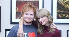 """エド・シーラン クイズに挑戦 """"Which Ed Sheeran Song Is Your Life Anthem?"""" http://www.metrolyrics.com/news-story-which-ed-sheeran-song-is-your-life-anthem.html?ftag=MLY4a3a6dc&utm_content=buffer30a9b&utm_medium=social&utm_source=pinterest.com&utm_campaign=buffer"""