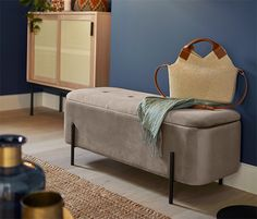199,00 €   Couch, Ottoman, Chair, Furniture, Home Decor, Material, Products, Plywood, Dressing Room