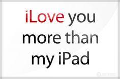 Valentine's Day true confession