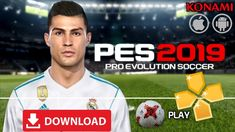 Technology Will Save Us Gamer DIY Kit- usa sport shoes- Free Game Sites, Free Pc Games, Android Mobile Games, Best Android Games, Graphics Game, Best Graphics, Game Gratis, Cell Phone Game, Fifa Games